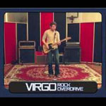 Virgo Rock Overdrive by Celestial Effects